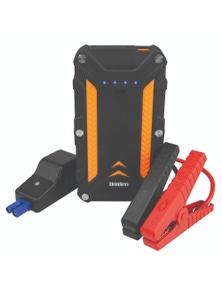 Uniden Waterproof Jump Start Kit
