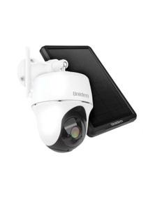 Uniden Guardian App Cam Solo Surveilance Kit