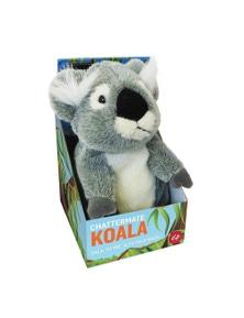 ChatterMate Repeating Koala
