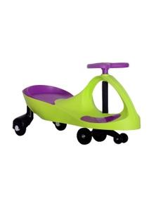 Lenoxx Ride-on Swing Car