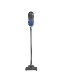 Lenoxx Powerful Rechargeable Cordless Vacuum Cleaner
