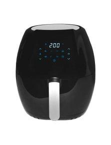 Healthy Choice 8L Digital Air Fryer
