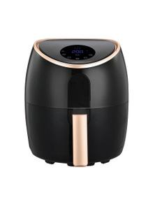 Healthy Choice 7.1L Digital Air FryerRose Gold