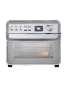 Healthy Choice 23L Air Fryer Convection Oven