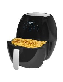 Healthy Choice AF950 8L Digital Air Fryer