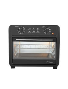 Healthy Choice 23L Convection Air Fryer Oven - Black