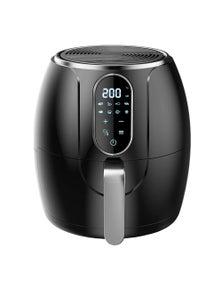 Heathy Choice 3.2 Litre Digital Air Fryer