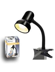 Sansai Clip On Desk Lamp