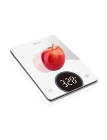 Sansai High Precision Digital Kitchen Scale