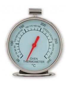 Trenton Oven Thermometer