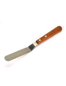 11cm Offset Palette Knife Spatula