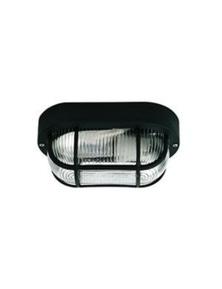 Osmo Ip54 Outdoor Bulkhead Acrylic And Glass