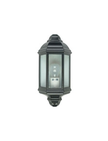 Traditional Outdoor Wall Sconce