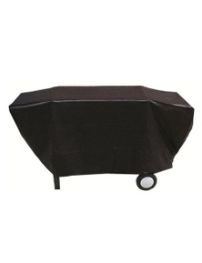 Outdoor Magic 3-4 Burner Flat Top BBQ Cover (65x162cm)