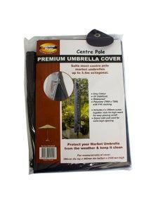 Outdoor Magic Centre Pole Premium Cover