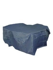 Outdoor Magic 2 Seater Cover (175x92x62cm)