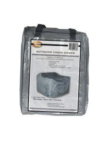 Outdoor Magic Chair Cover (105x105x72cm)