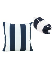 NF Living Double Sided Outdoor Cushion