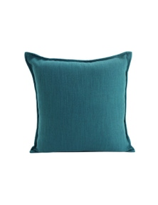 NF Living Linen Cushion