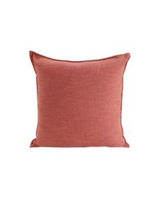 NF Living Linen Cushion