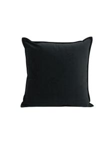 NF Living Velvet Cushion