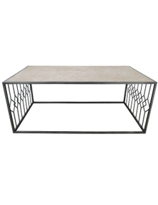 NF Living Eros Coffee Table