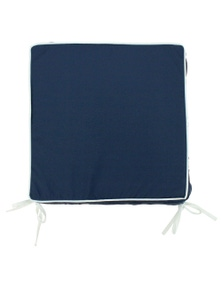 NF Living Double Sided Outdoor Chairpad