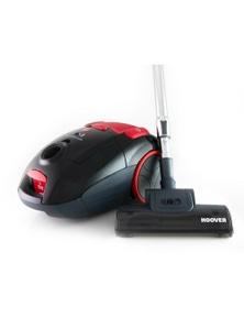 Hoover Turbo Pets Vacuum Cleaner