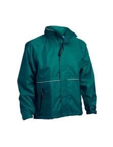 3Peaks Rainon Traveller Jacket - Adults