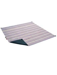 Coleman Large Picnic Blanket