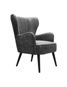 J.Elliot Declan Chair