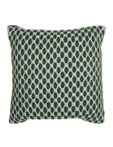 J.Elliot Camden Embellished Cushion