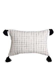 J.Elliot Alley Cushion