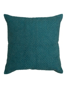 J.Elliot Taylor Jacquard Cushion