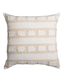 J.Elliot Tandall Cushion