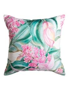 J.Elliot Cordelia Digital Printed Cushion