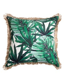 J.Elliot Borneo Digital Printed Cushion
