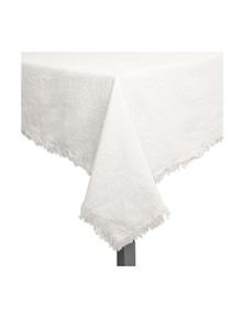 J.Elliot Avani Tablecloth