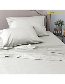 Ramesses Organic 100% Tencel Sheet Set 1200TC
