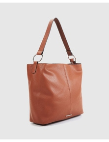 Tony Bianco Ivan Hobo Bag