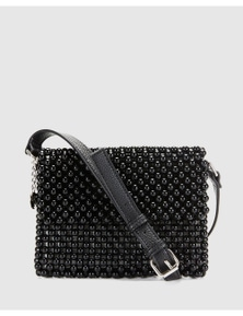 Urban Status Angelina Crossbody