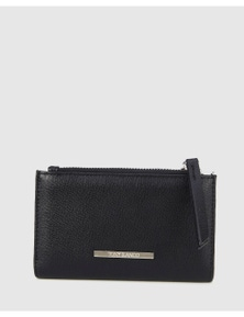 Tony Bianco Lennon Bifold Wallet