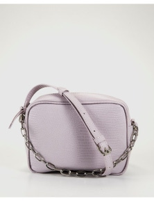 Tony Bianco Nathaniel Camera Crossbody