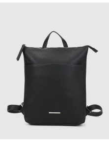 Tony Bianco Murray Backpack