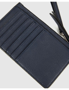 Tony Bianco Ida Credit Card Wallet
