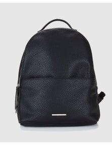 Tony Bianco Prince Backpack