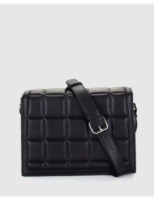 Tony Bianco Sullivan Crossbody Bag