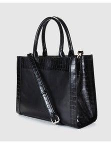 Tony Bianco Remington Tote Bag