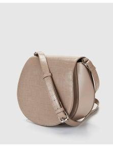 Tony Bianco Spencer Crossbody Bag