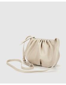 Tony Bianco Ralph Crossbody Bag